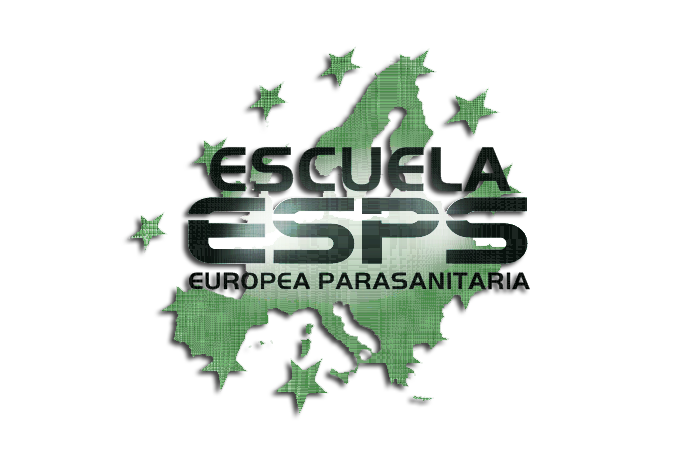ESPS escuela parasanitaria